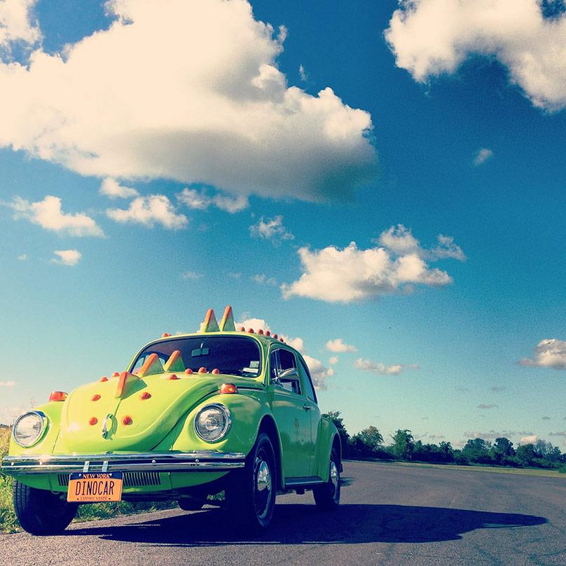vw-beetle-594350_1280
