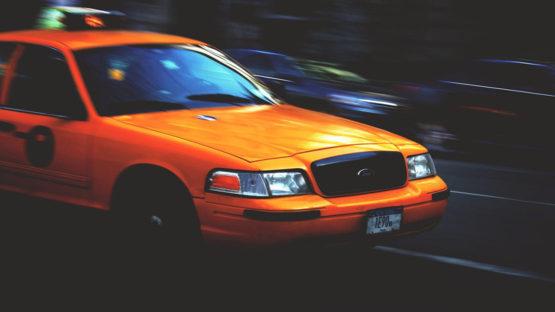 yellow-690532_1280