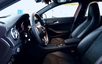 curatare interior auto cluj